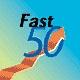 Fast 50 High Technology Award