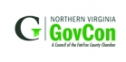 GovCon Contractor of the Year