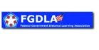 Federal Government Distance Learning Assoc. Pioneer Award