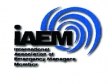 International Association of Emergency Managers 50 Most Influential Entrepreneurs