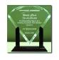 Northrop Grumman World Class Team Award