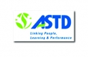 American Society for Tranining and Development Awards of Excellence / Merit