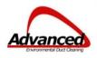 Advanced Duct