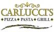 Carlucci's Pizza Pasta Grill
