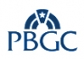 Pension Benefit Guaranty Corporation logo