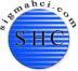 Sigma Healthcare Consulting logo