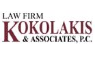 Kokolakis & Associates, P.C.
