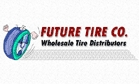 Future Tire Ltd.