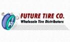 Future Tire Ltd.