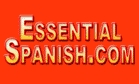 EssentialSpanish.com