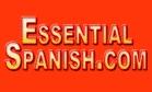 EssentialSpanish.com