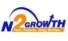 N2growth
