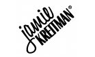 Kreitman Knitworks