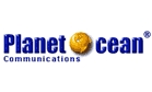 Planet Ocean Communications