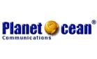 Planet Ocean Communications