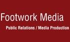Footwork Media