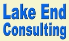 Lake End Consulting