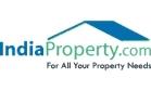 India Property