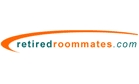 RetiredRoommates.com