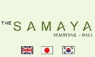 The Samaya Seminyak Bali