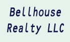 Bellhouse Realty