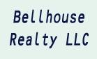 Bellhouse Realty