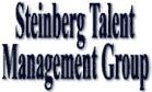 Steinberg Talent Management