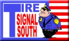 Tire Signal South