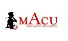 MACU Specialty Handbags