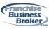 FranchiseBusinessBroker.com