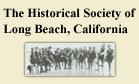 Historical Society of Long Beach Logo