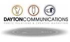 Dayton Communications
