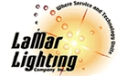 LaMar Lighting Company