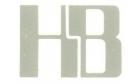 Henri Bollinger Associates