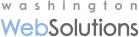 WA WebSolutions