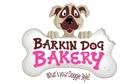 BarkinDog Bakery