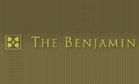 The Benjamin Hotel New York