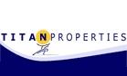 Titan Properties