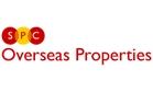 Spc Properties Overseas