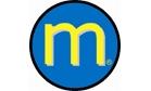 BlueMax IT Recruitment