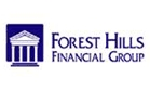 Forest Hills Financial Group