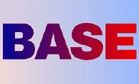 BASE, Inc. (HVAC Contractor)