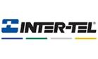 Inter-Tel Technologies