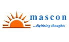 Mascon Computer Services Pvt Ltd