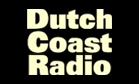 Dutch Coast Radio