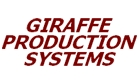 Giraffe Production Systems Pty Ltd
