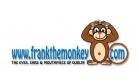 FrankTheMonkey.com