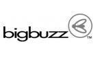 BigBuzz Communications Logo