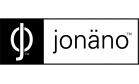 Jonano