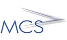 MCS Global Ltd